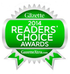 GazetteReadersRewards