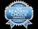 Janesville Gazette 2017 Readers Choice