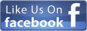 Like Milwaukee Grill on Facebook!