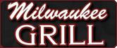 Milwaukee Grill Restaurant in Janesville, WI