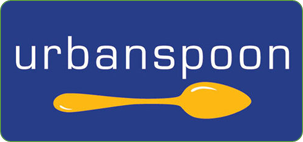 View Our Urbanspoon Reviews