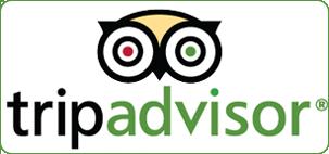View Trip Advisor Reviews